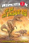 Day the Dinosaurs Died, The