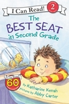 Best Seat in Second Grade, The
